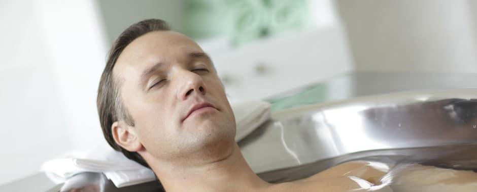 علاج الرادون الاساسي (1)
