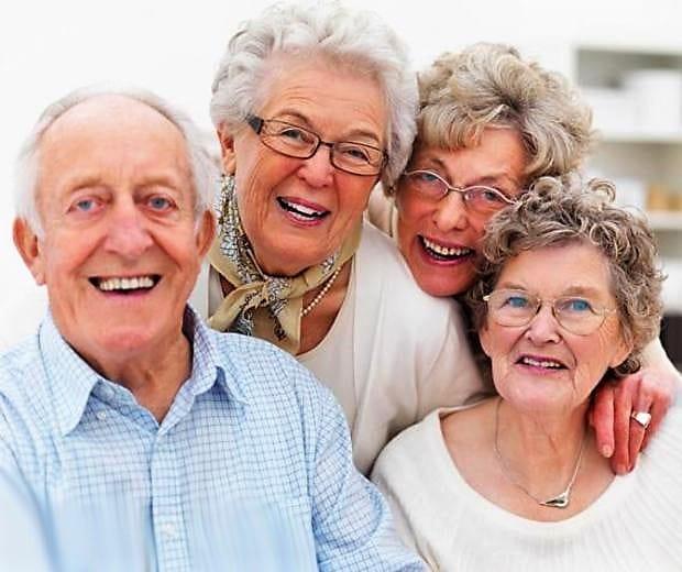 السن - مصحات كارلوفي فاري