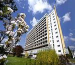 1 4 - مصحات داركوف - شركة الرفاعي لتنسيق العلاج الطبيعي في التشيك