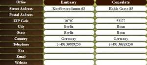 2 12 300x133 - السفارة السعودية