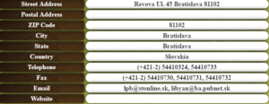 2 13 300x116 - السفارة الليبية