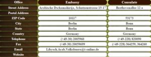 3 10 300x114 - السفارة الليبية