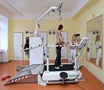 5 6 - مصحات داركوف - شركة الرفاعي لتنسيق العلاج الطبيعي في التشيك