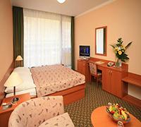 comfort-room-01