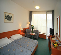 comfort-room-02