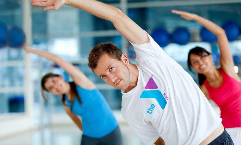 exercise 1 - مصحات كارلوفي فاري