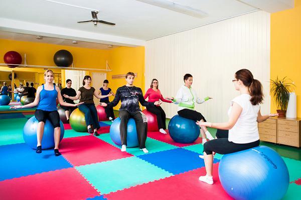 exercise1 - مصحات ياخيموف