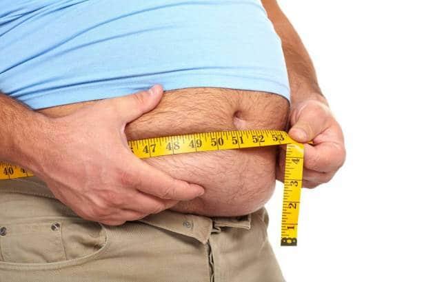 الوزن الزائد2