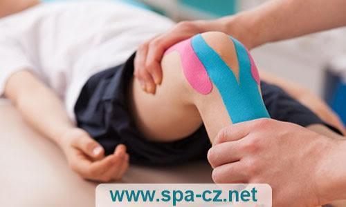 العلاج الطبيعي لآلام العظام