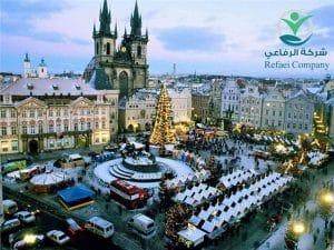 1 2 1 300x225 - تعرف على الخدمات التي تقدمها اشهر مصحات التشيك
