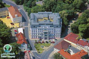 1 300x199 - تعرف على مصحات العلاج الطبيعي في التشيك